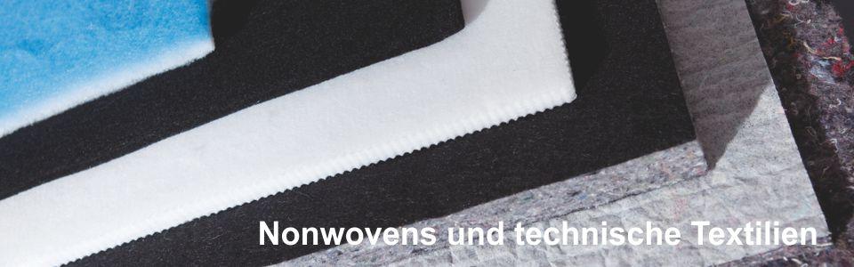 2_nonwovens.jpg