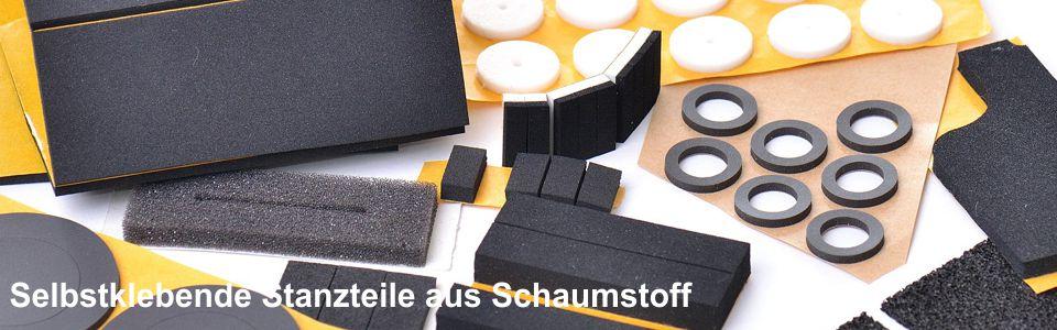 4_selbklebende_schaum.jpg