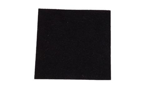WCF100 - schwarze